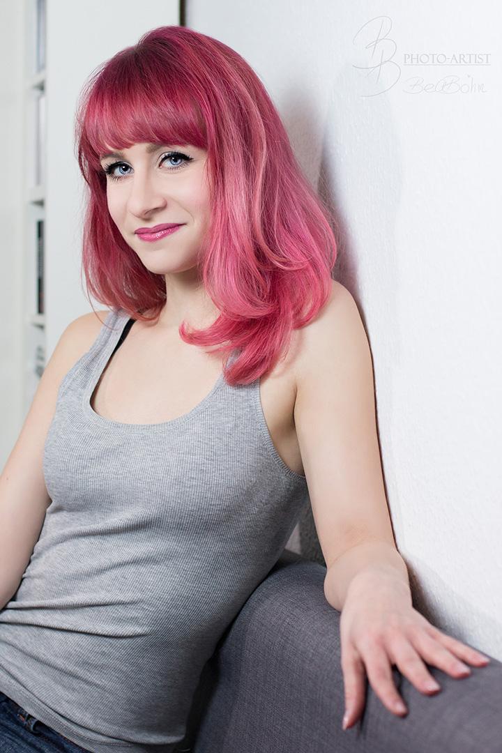 36 Amy