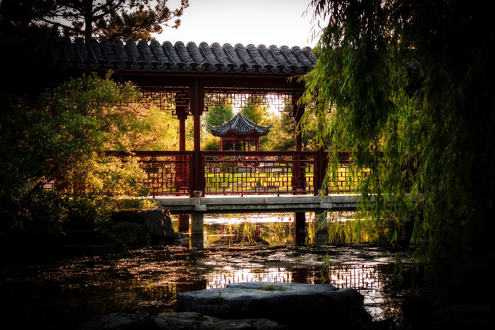07 Berlin Marzahn die Gärten der Welt – Asien