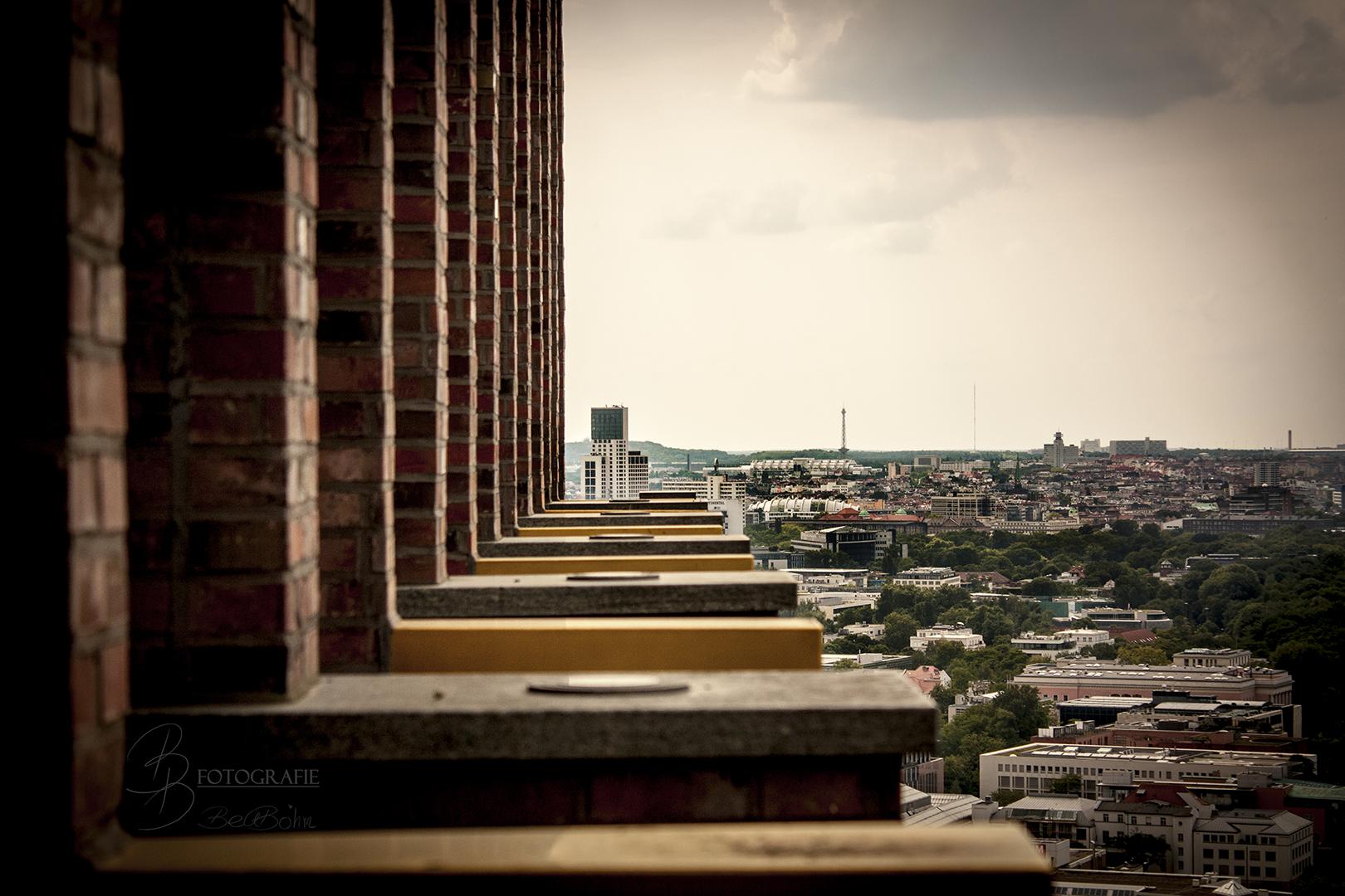 20 Berlin von oben