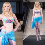 1 Krinès meets Mon Rêve - Bikini von Agua Bendita aus dem Sortiment der Mon Rêve Boutique - 2