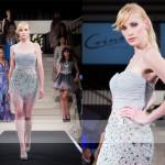 11 KRINÈS Berlin meets Mon Rêve - Kleid 6 von Terani Couture aus dem Sortiment der Mon Rêve Boutique
