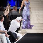 16 KRINÈS Berlin meets Mon Rêve - Kleid 3 von Terani Couture aus dem Sortiment der Mon Rêve Boutique