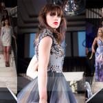 4 - 1 KRINÈS Berlin meets Mon Rêve - Kleid 7 von Terani Couture aus dem Sortiment der Mon Rêve Boutique