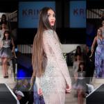 8 KRINÈS Berlin meets Mon Rêve - Kleid von Terani Couture aus dem Sortiment der Mon Rêve Boutique - Angie Athanasopoulou