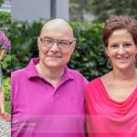 12 Thomas Koschwitz, Anita Tusch und Wigald Boning