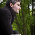 1 Jean Claude Castor - Blick in die Natur