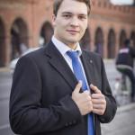 Business-Shooting mit Ivo Outdoor VIII