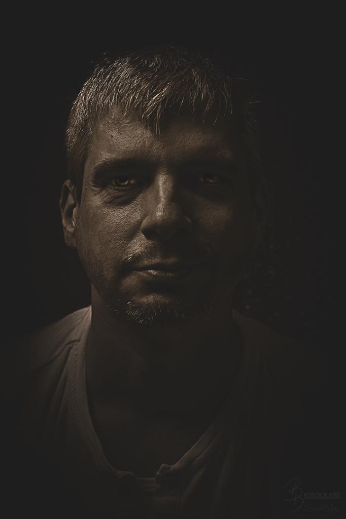 06 Charakterportrait Torsten Goltz Bronze