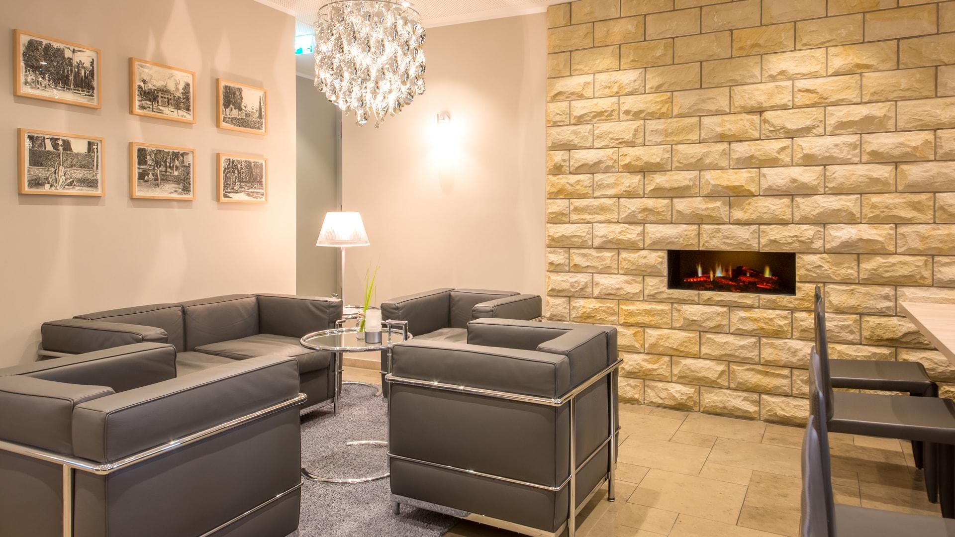 10 Michels_Hotels_Inselhotel_Vier_Jahreszeiten_Seehundbar_Louge