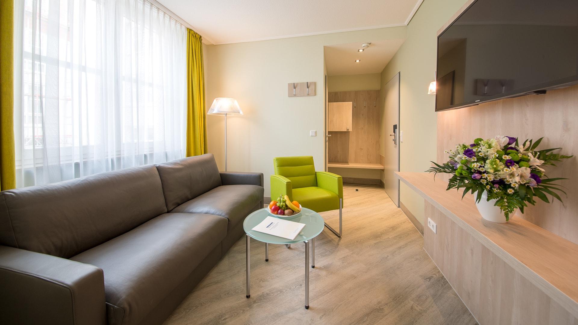 20 Michels_Hotels_Inselhotel_Vier_Jahreszeiten_Suite