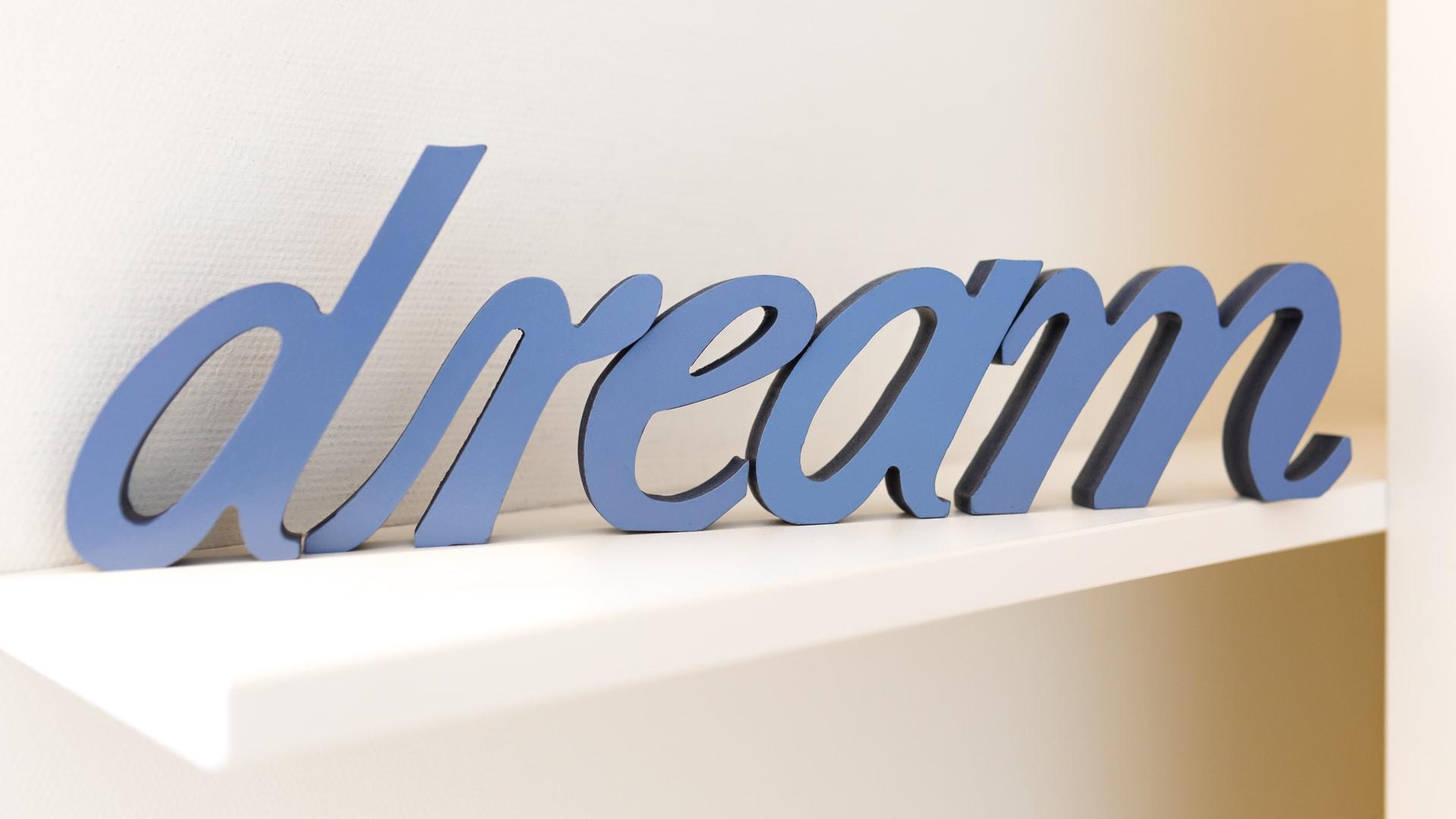 37 Michels_Hotels_Dream