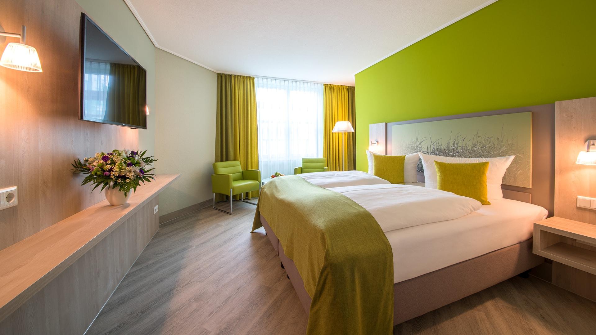 5 Michels_Hotels_Inselhotel_Vier_Jahreszeiten_Doppelzimmer_Comfort